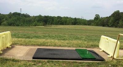 Photo of Golf Course North Columbus Driving Range at 7201 Blackmon Rd, Columbus, GA 31909, United States