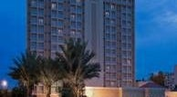 Photo of Hotel Crowne Plaza Orlando Downtown at 304 W Colonial Dr, Orlando, FL 32801, United States
