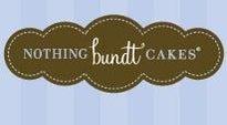 Photo of Bakery Nothing Bundt Cakes - Roseville at 1112 Galleria Blvd, Roseville, CA 95678, United States