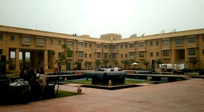 Photo of City Jaisalmer at Jaisalmer 345001, India