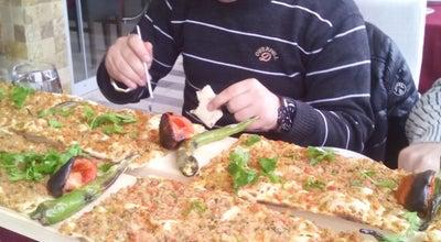 Photo of Steakhouse Kebap Evi at Turkey