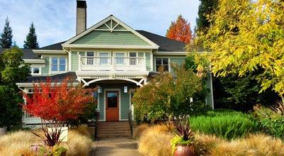 Photo of Tourist Attraction Duckhorn Vineyards at 1000 Lodi Ln, Saint Helena, CA 94574, United States