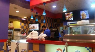 Photo of Fried Chicken Joint Crispy Chicken   دجاج مقرمش at Saihat, Saudi Arabia