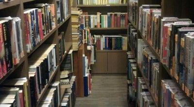 Photo of Bookstore Leo Books at Island Plaza, Tanjung Tokong 10470, Malaysia