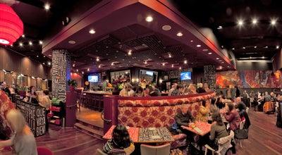 Photo of Latin American Restaurant Jaleo at 7271 Woodmont Avenue, Bethesda, MD 20814, United States