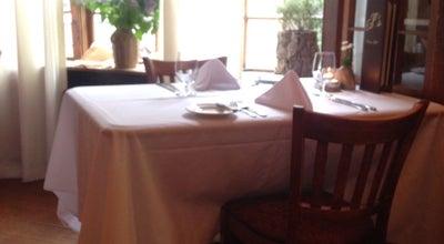 Photo of American Restaurant J's Restaurant at 92 Wattaquadock Hill Rd, Bolton, MA 01740, United States
