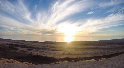 Photo of Beach Vista Point Oceanside at Interstate 5, Oceanside, CA 92058, United States