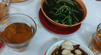 Photo of BBQ Joint Syn Lok Bak Kut Teh at Bandar Nam Tung,, Sandakan, 9000, Malaysia
