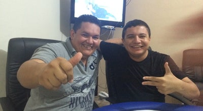 Photo of Casino Friends Poker Club at Russas, Brazil