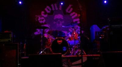 Photo of Rock Club Scout Bar at 18307 Egret Bay Blvd, Houston, TX 77058, United States