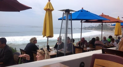 Photo of Restaurant OceanView Bar and Grill at 425 S Coast Hwy, Laguna Beach, CA 92651, United States