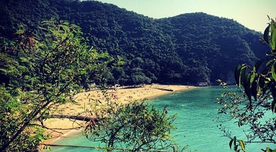 Photo of Beach South Bay ( Hongkong Island) at 深水埗區境內, Hong Kong, Hong Kong