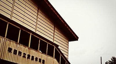 Photo of Basketball Court 秋田市立茨島体育館 at 茨島一丁目4-71, 秋田市 010-0065, Japan
