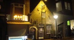 Photo of Nightclub Little One Bar at Jan Van Lieshoutstraat 26, Eindhoven 5611 EE, Netherlands