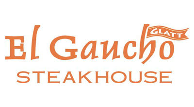 Photo of Restaurant El Gaucho at 4102 18th Ave, Brooklyn, NY 11218, United States