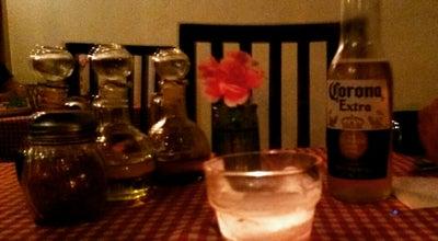 Photo of Italian Restaurant Fatto Con Amore at Calle Morelos 1211, Guadalajara 44160, Mexico