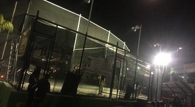 Photo of Baseball Field Grand Slam at De La Reforma, Proyecto Rio Sonora Hermosillo Xxi, Hermosillo 83270, Mexico