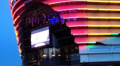 Photo of Casino Holland Casino Scheveningen at Kurhausweg 1, The Hague 2587 RT, Netherlands