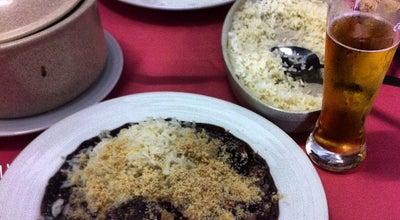 Photo of Italian Restaurant Braseiro 4 Caminhos at Rua Tenente Valadim, 852, Vila Nova de Gaia 4400-323, Portugal