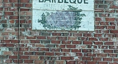 Photo of BBQ Joint E & L Bar-B-Que at 1111 Bailey Ave, Jackson, MS 39203, United States