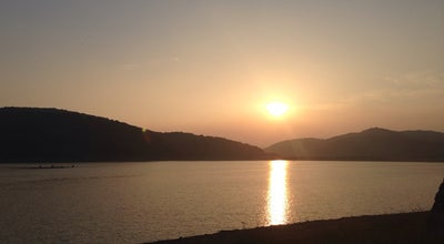Photo of Lake 보문호 at 사하구 다대로136번길 45, 경주시, South Korea