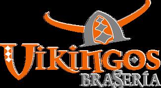 Photo of BBQ Joint Braseria Vikingos at Calle Nebrija 15, Valladolid 47010, Spain