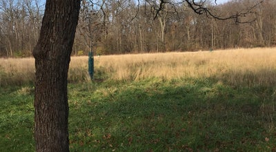 Photo of Trail Deer Grove Forest Preserve at North Quentin Road, Palatine, IL 60074, United States