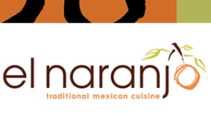 Photo of Mexican Restaurant El Naranjo at 85 Rainey Street, Austin, TX 78701, United States