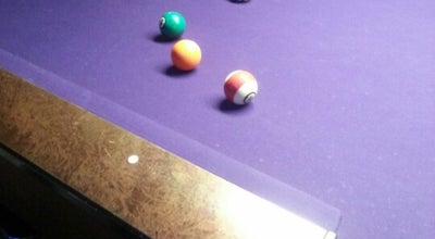 Photo of Pool Hall Northern Snooker Centre at 92 Kirkstall Road, Leeds LS3 1LT, United Kingdom