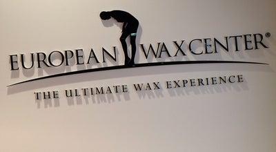 Photo of Shop and Service European Wax Center at 21172 Saint Andrews Blvd, Boca Raton, FL 33433, United States