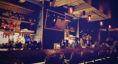 Photo of Speakeasy The Bassment at 353 W. Hubbard, Chicago, IL 60654, United States