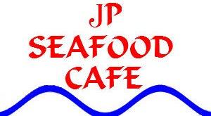 Photo of Japanese Restaurant J.P. Seafood Cafe at 730 Centre St, Jamaica Plain, MA 02130, United States
