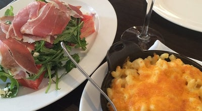 Photo of Italian Restaurant Vella at 1480 2nd Ave, New York, NY 10075, United States