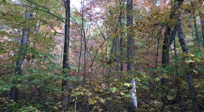 Photo of Trail Greenway Farm Hiking Trail at 5051 Gann Store Rd, Chattanooga, TN 37343, United States