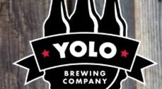 Photo of Brewery Yolo Brewing Co. at 1520 Terminal St, West Sacramento, CA 95691, United States