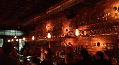 Photo of Bar Laurel Tavern at 11938 Ventura Blvd, Studio City, CA 91604, United States