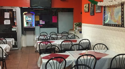 Photo of Other Venue Taqueria Los Poblanos at 733 Church Ave, Brooklyn, NY 11218