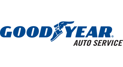 Photo of Automotive Shop Goodyear Auto Service Center at 6498 Mission St, Daly City, CA 94014, United States
