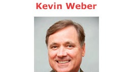 Photo of Financial or Legal Service Kevin Weber - State Farm Insurance Agent at 244 W Essex Ave, Kirkwood, MO 63122, United States