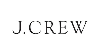Photo of Men's Store J Crew Men's Shop at 1040 Madison Ave, New York, NY 10075, United States
