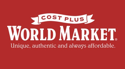 Photo of Other Venue World Market at 8072 Mediterranean Dr, Estero, FL 33928