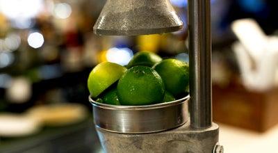Photo of Mexican Restaurant Maizal Restaurant Astoria at 3207 34th Ave, Astoria, NY 11106, United States