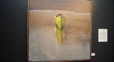Photo of Art Gallery Bennett Galleries at 2104 Crestmoor Rd, Nashville, TN 37215, United States