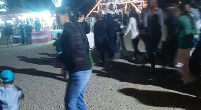 Photo of Arcade Yüksekova Lunapark at Turkey