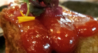 Photo of Steakhouse A Casa Do Porco at Rua Araujo 124, Sao Paulo 01220-020, Brazil