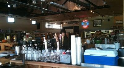 Photo of American Restaurant Time Market at 444 E. University Blvd., Tucson, AZ 85705, United States