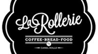 Photo of Cafe La Rollerie at C. Atocha, 20, Madrid 28012, Spain