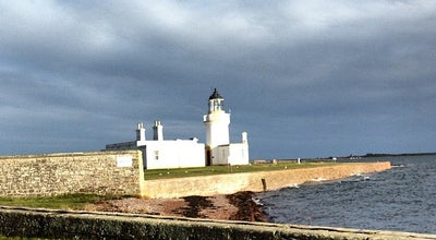Photo of Other Great Outdoors Chanonry Point at Chanonry Ness, Fortrose IV10 8SD, United Kingdom