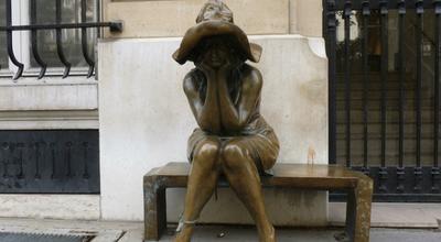 Photo of Art Gallery Institut Hongrois - Collegium Hungaricum at 92 Rue Bonaparte, Paris 75006, France