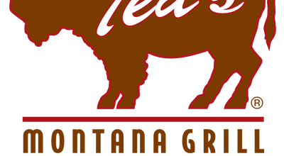 Photo of American Restaurant Ted's Montana Grill at 16495 E 40th Cir, Aurora, CO 80011, United States